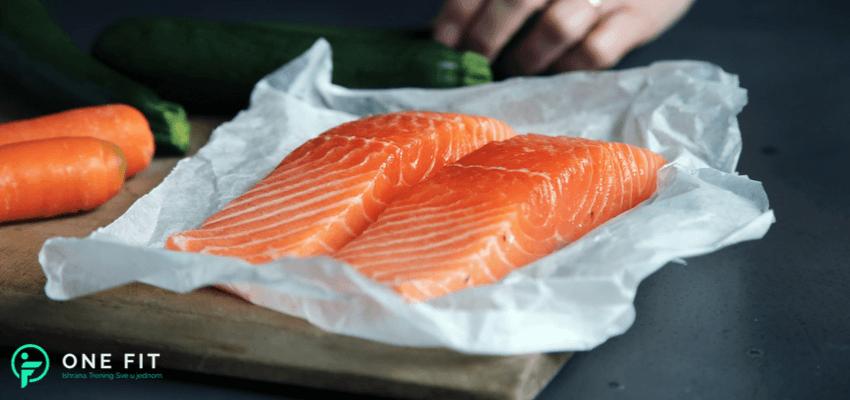 hrana bogata proteinima 2