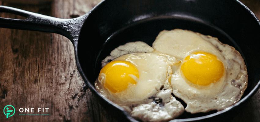hrana-bogata-proteinima-3