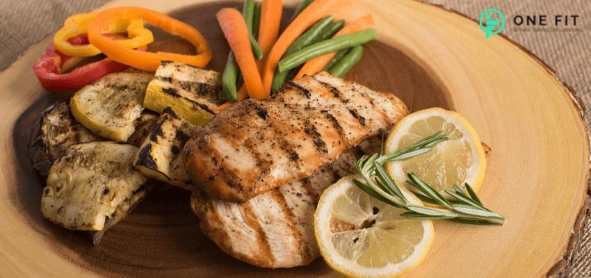 hrana bogata proteinima 5