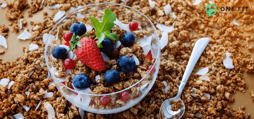 ugljeni hidrati u hrani 1