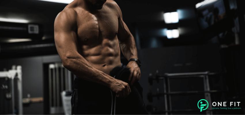 kako skinuti stomak 4