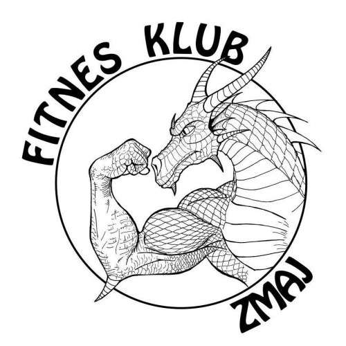 Fitnes klub Zmaj Požarevac